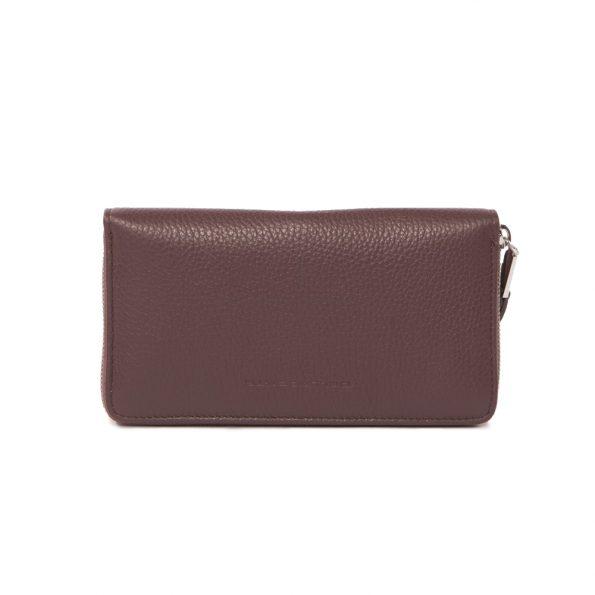 portofel-din-piele-naturala-dc-5416-37-63