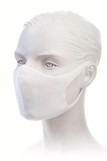 masca-protectie-bumbac-100-alba-reutilizabila